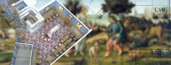 architecte d 39 int rieur orl ans architecte d 39 int rieur loiret 45. Black Bedroom Furniture Sets. Home Design Ideas